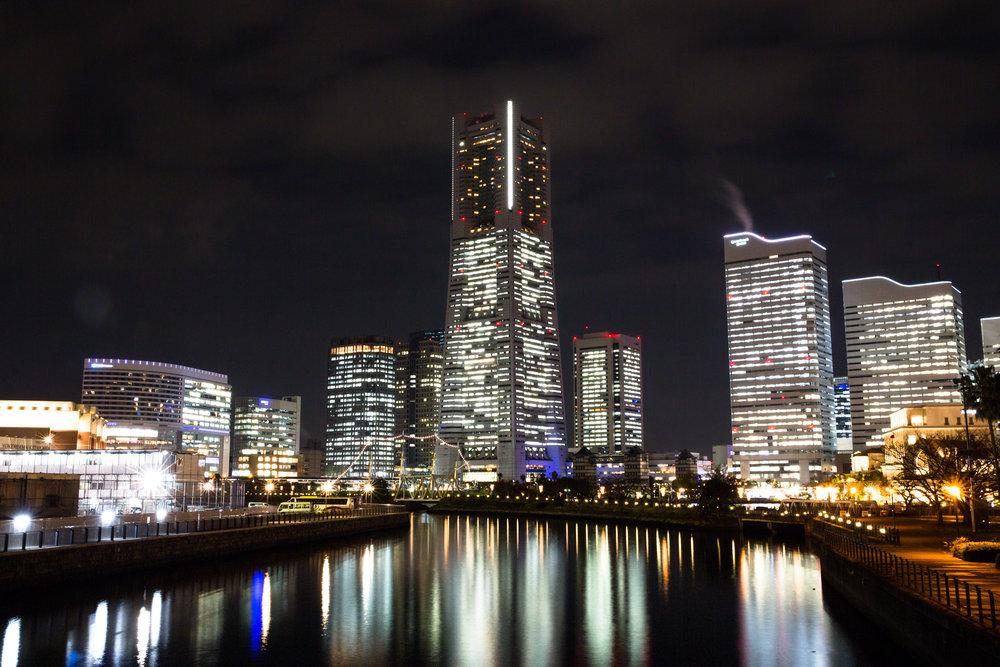 6234-japan-urban-best temples.jpg