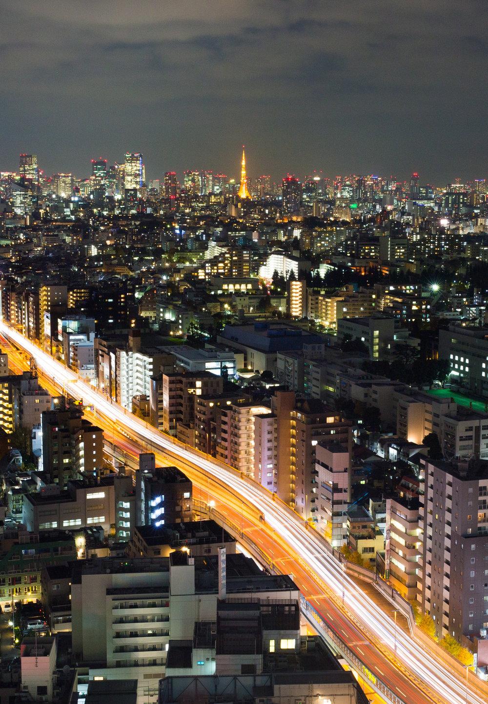 6237-japan-urban-best temples.jpg