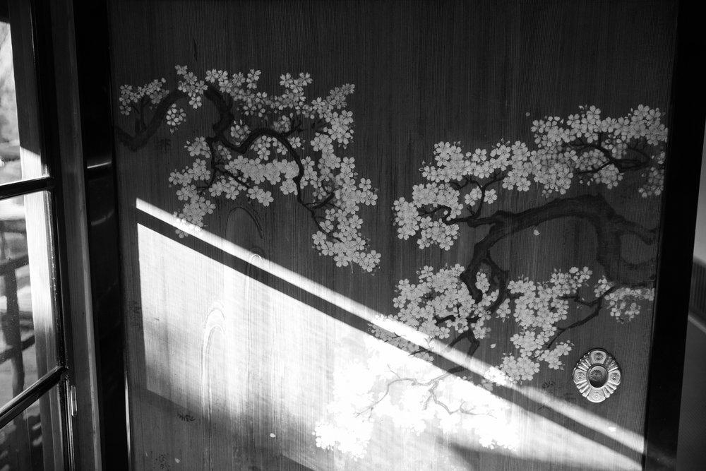 6478-japan-urban-sculptures.jpg
