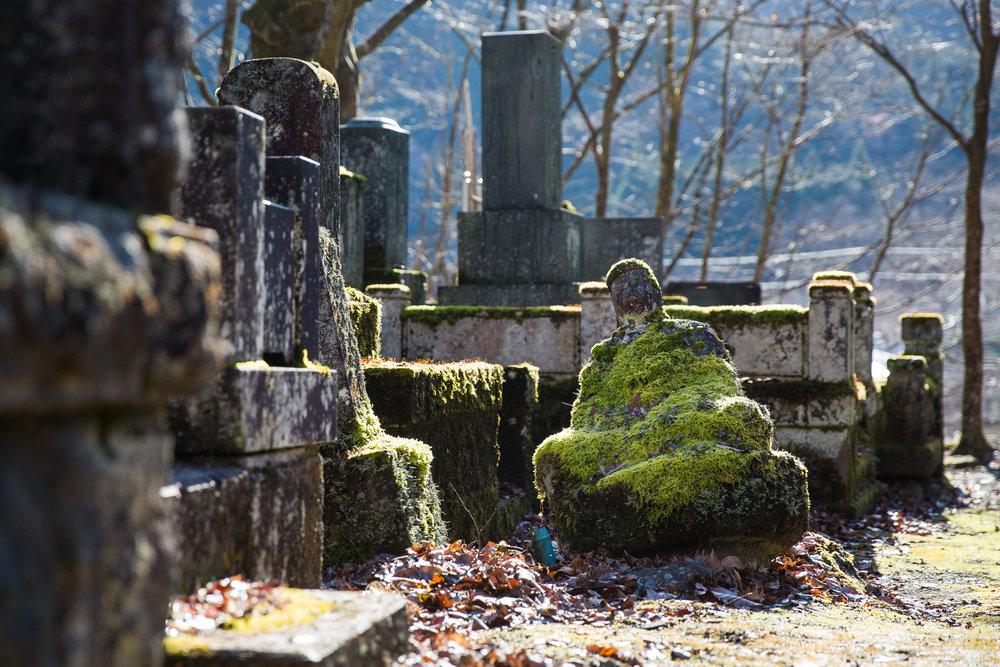 6544-japan-urban-sculptures.jpg