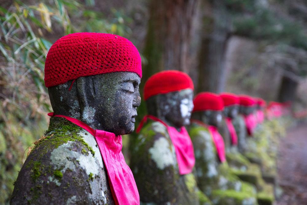 6615-japan-urban-sculptures.jpg