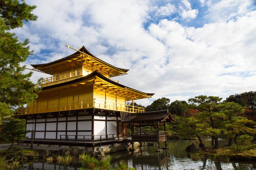 4973-japan-nature-autumn-colors.jpg