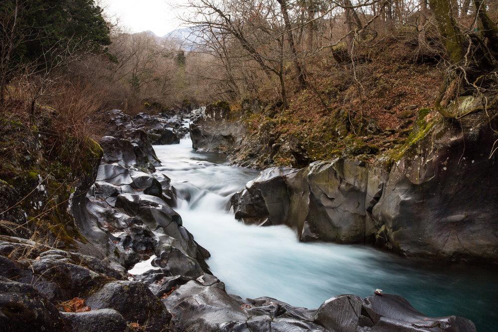 6598-japan-nature-frozen-time.jpg