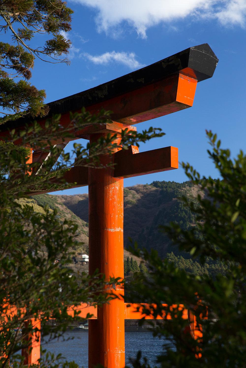 6888-japan-nature-classic-perspective.jpg