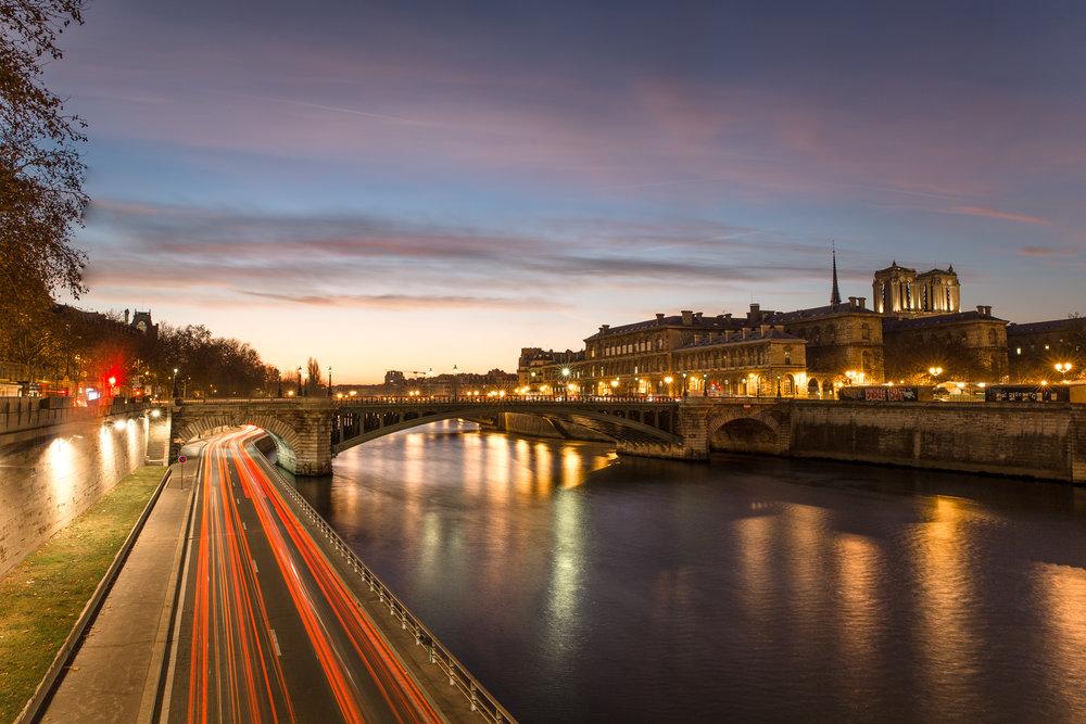 2-paris-art-photography-composition.jpg