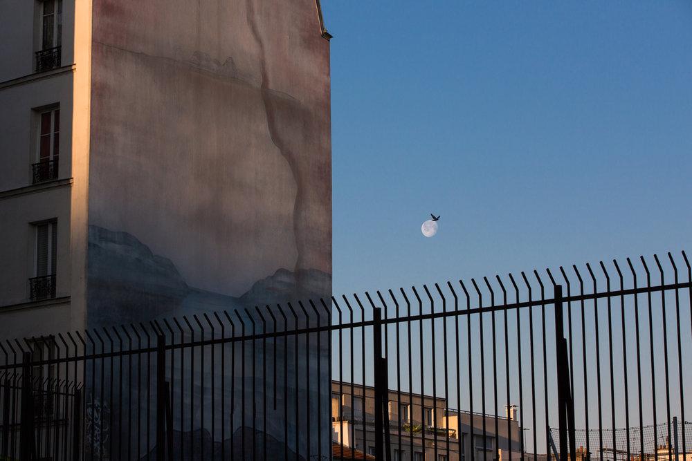 6323-paris-art-photography-composition.jpg