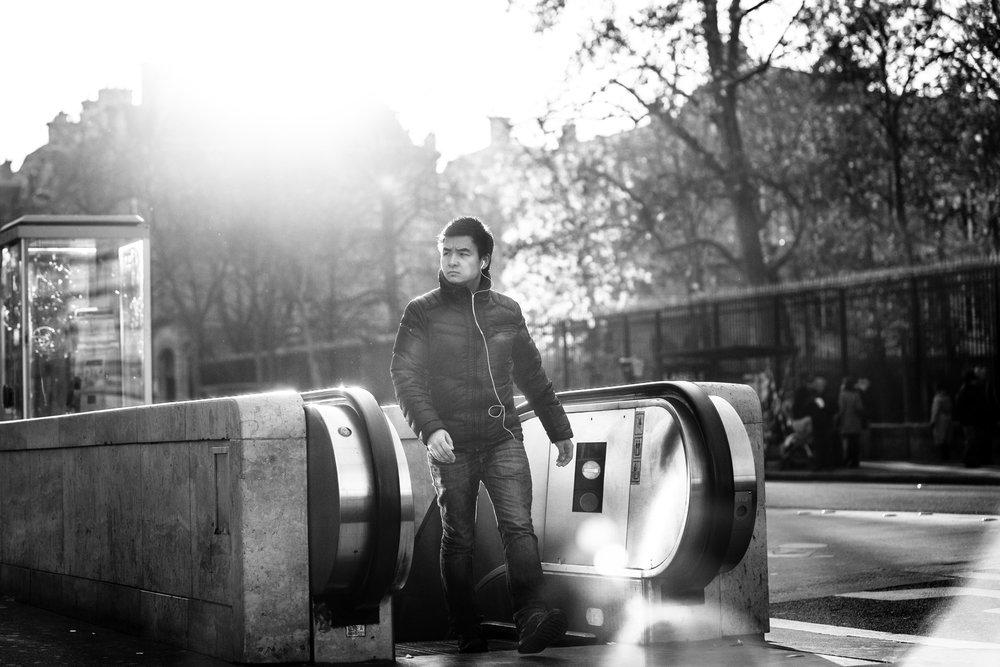 9373-most-famous-paris-street-photograph.jpg