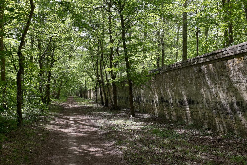 paris-suburbs-nature-walks-4.jpg