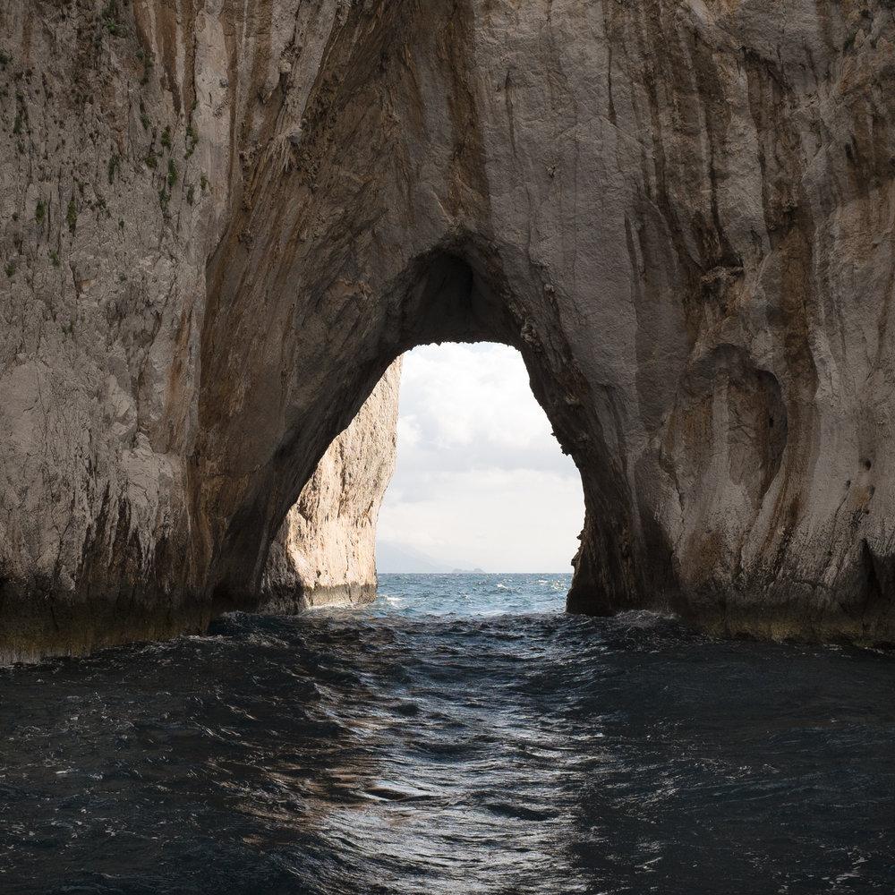 7490-italian-nature.jpg