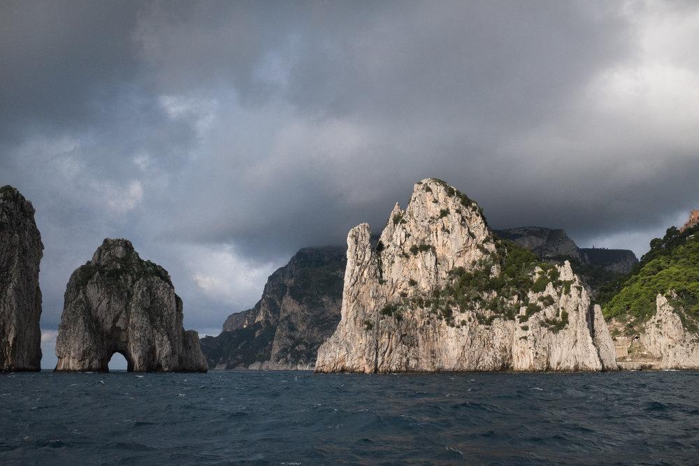 7483-italian-nature.jpg