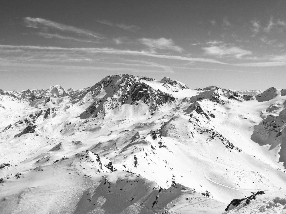 111046-val-thorens-landscapes.jpg