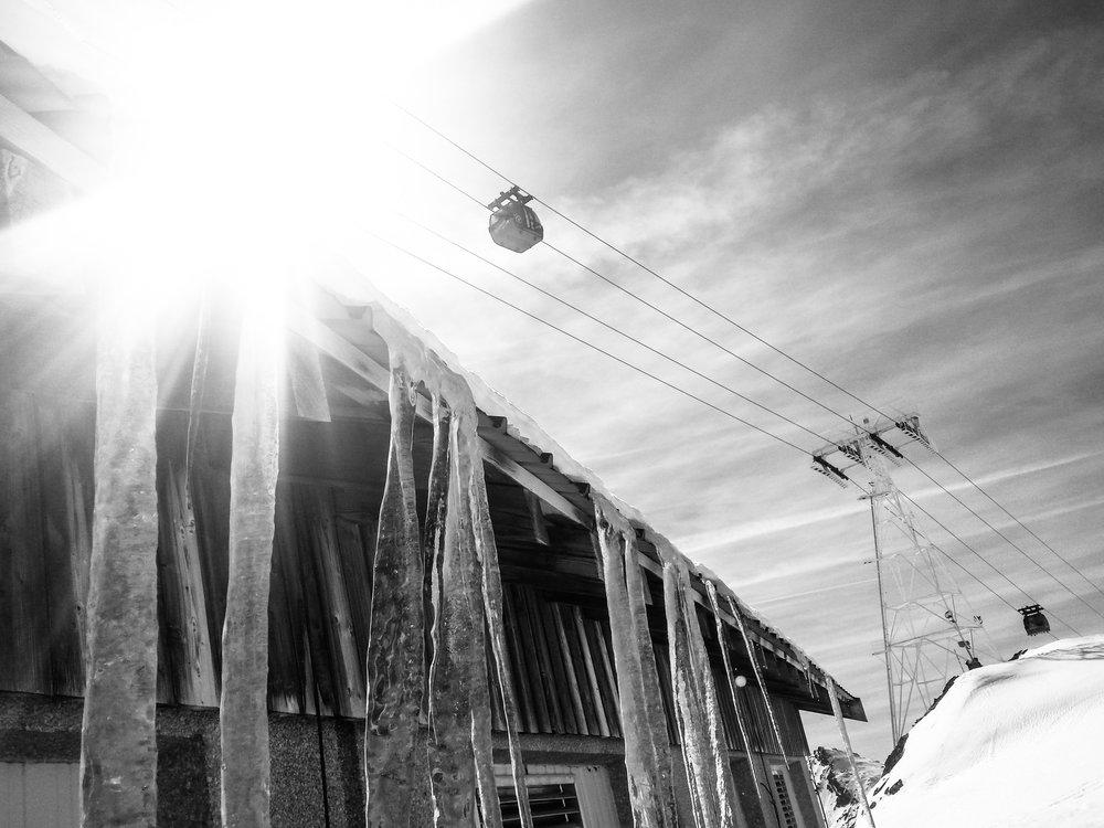 160208-val-thorens-street-photography.jpg
