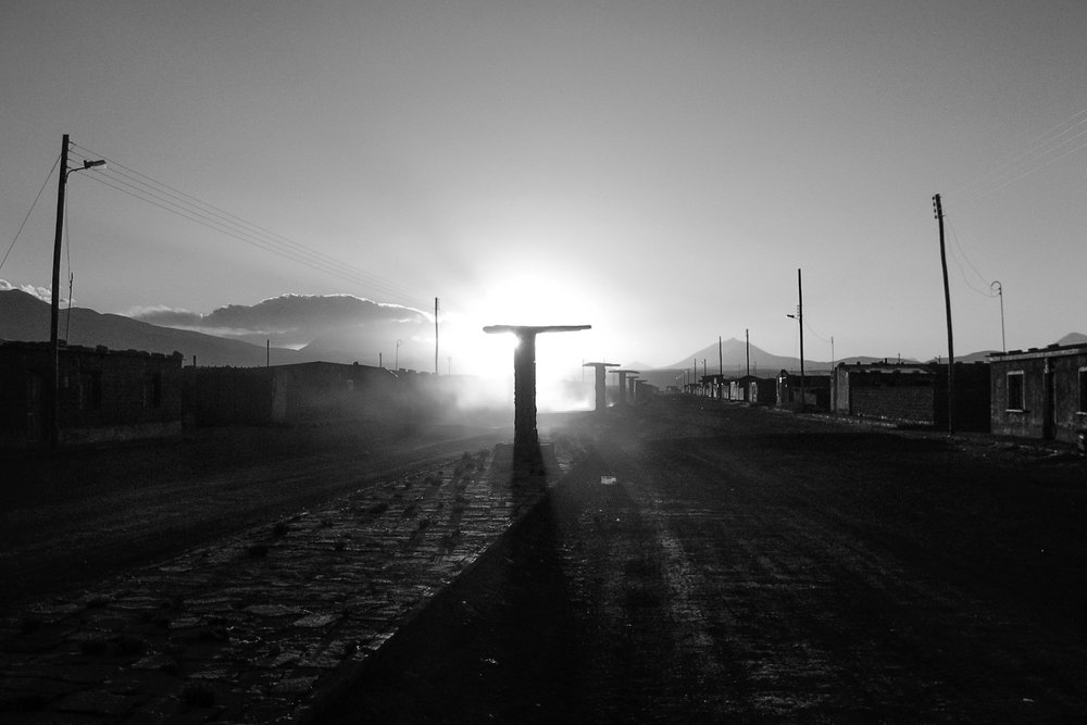uyuni_salt-flats_day1-8724-village-in-sunset.jpg