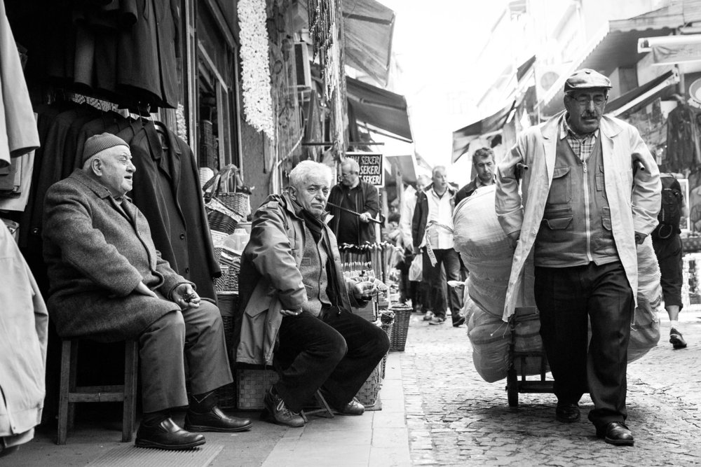 istanbul_hasircilar-cad-market-street-area-1017-two-old-men-look-on.jpg