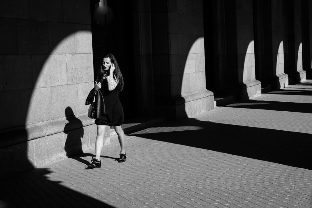 sofia-4227-arches-of-light-lady-walking.jpg