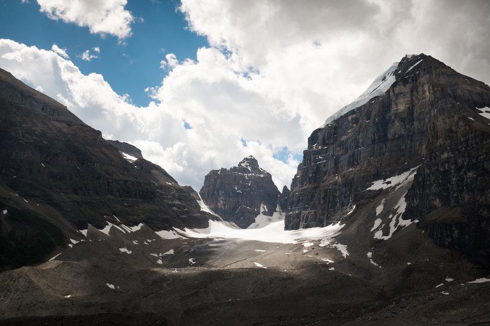 0226-banff-stanley-glacier.jpg