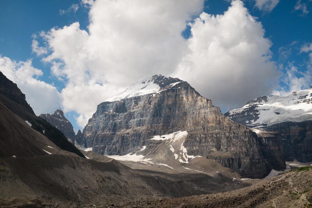0200-banff-stanley-glacier.jpg