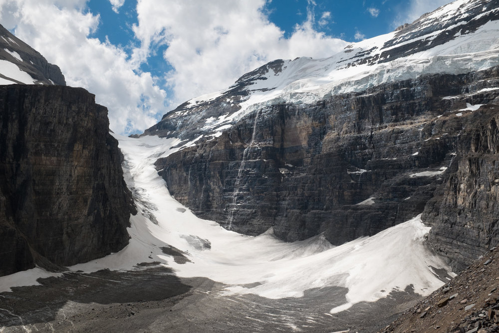 0258-banff-stanley-glacier.jpg