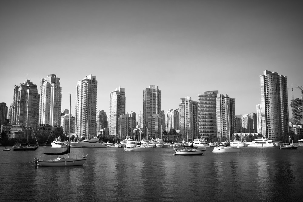 2518-best-vancouver-architecture-awards.jpg
