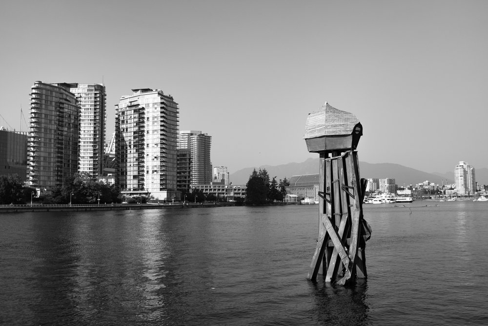 2527-best-vancouver-architecture-awards.jpg