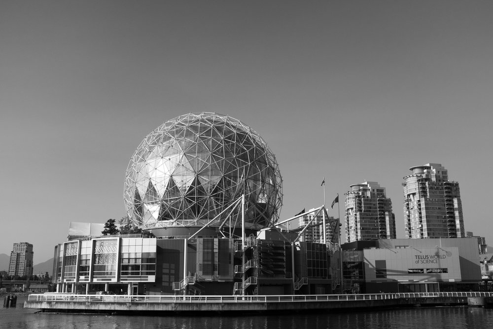 2538-best-vancouver-architecture-awards.jpg