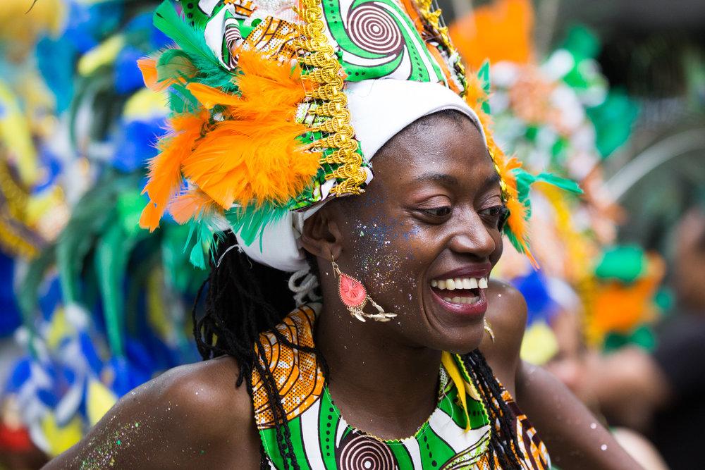 180610_fr_pr_20_procession-couleurs-bresil_0757-associations.jpg