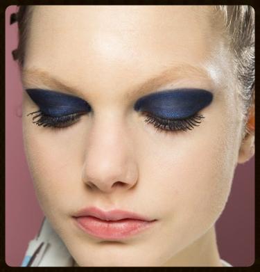 Dior - Colour Blocked Eye