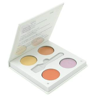colourcorrectors