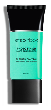 Smash box More Than Primer Blemish Control