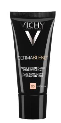 Dermablend Corrective Fluid Foundation