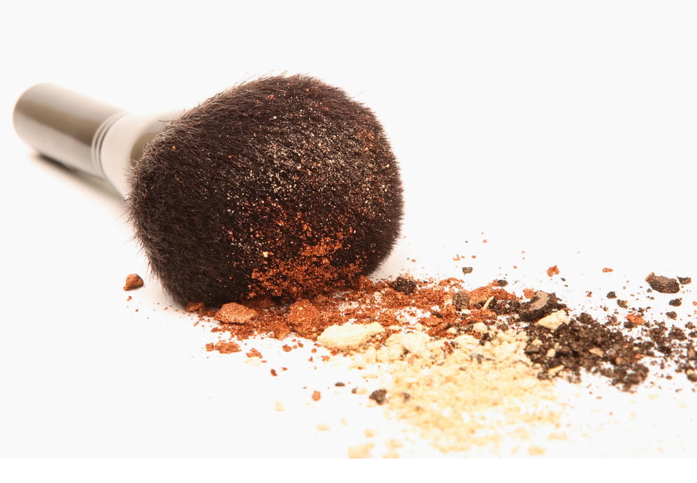 cosmeticpowder