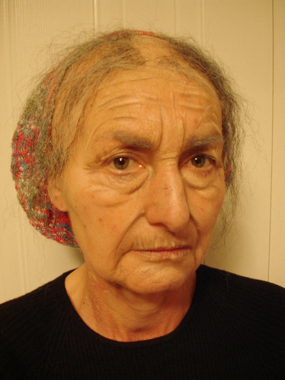 ageing makeu[ 078.JPG