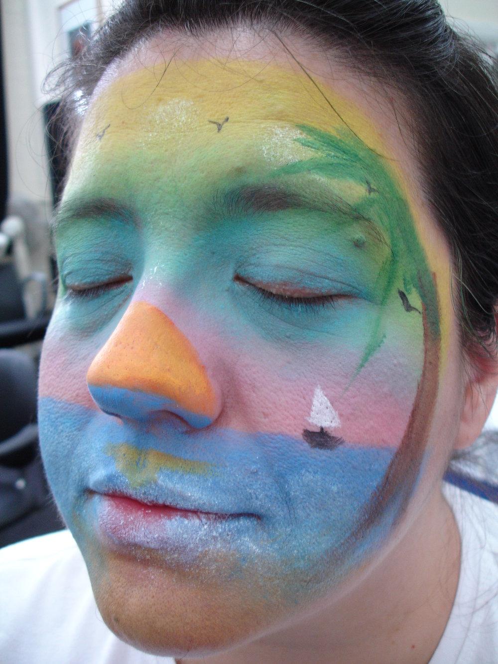 face painting waes 005.JPG