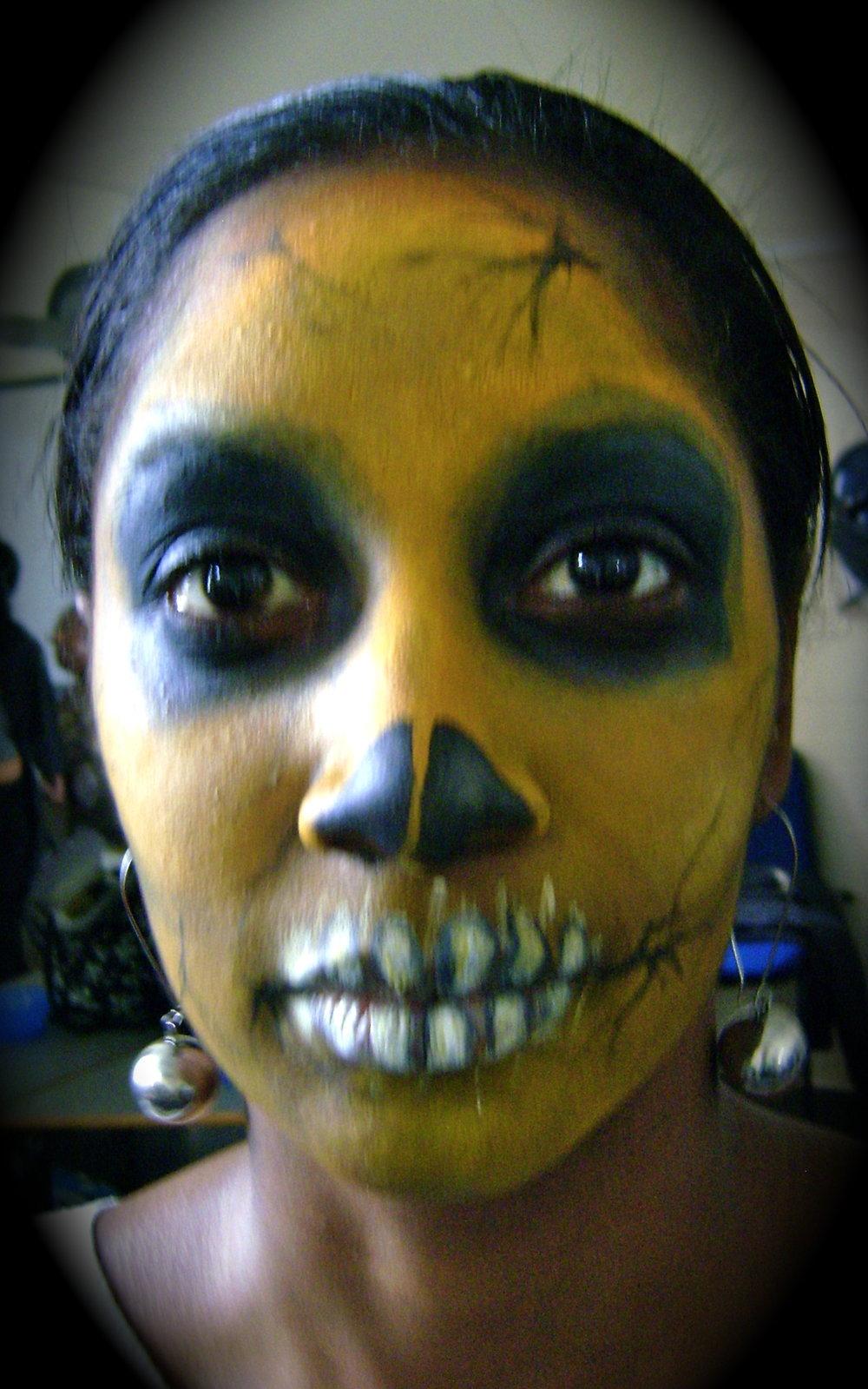 my skull3.jpg