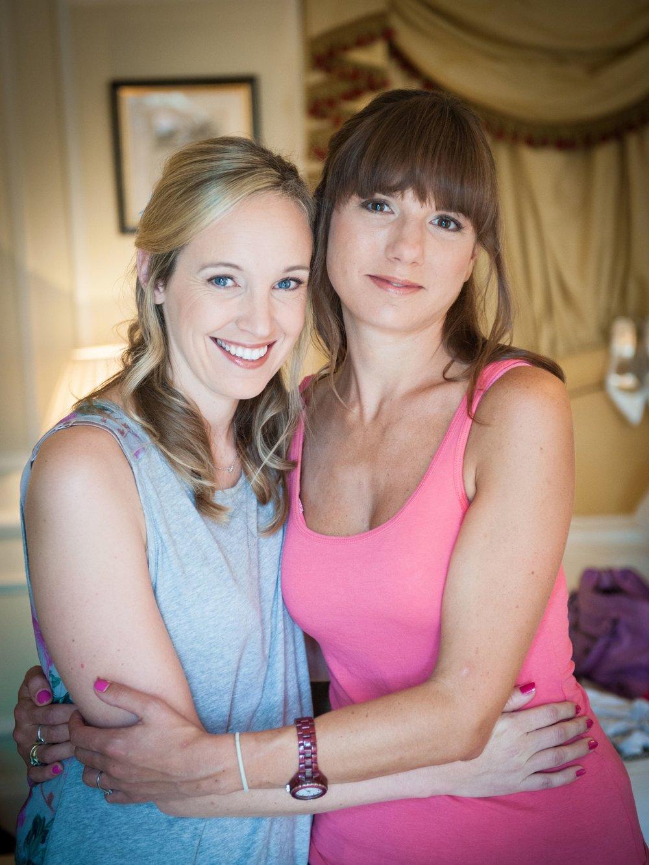 charlotte's wedding duo.jpg