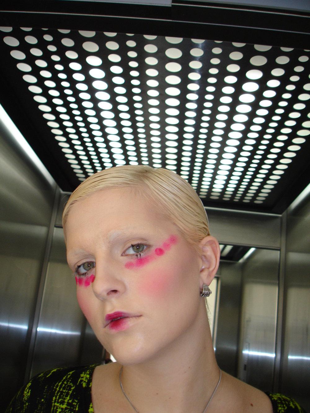brushstrokes fashion 012.JPG