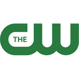 CwTV.png