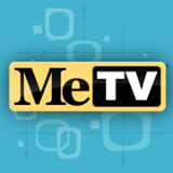 me tv.png