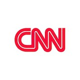 cnn-1-logo-primary.jpg