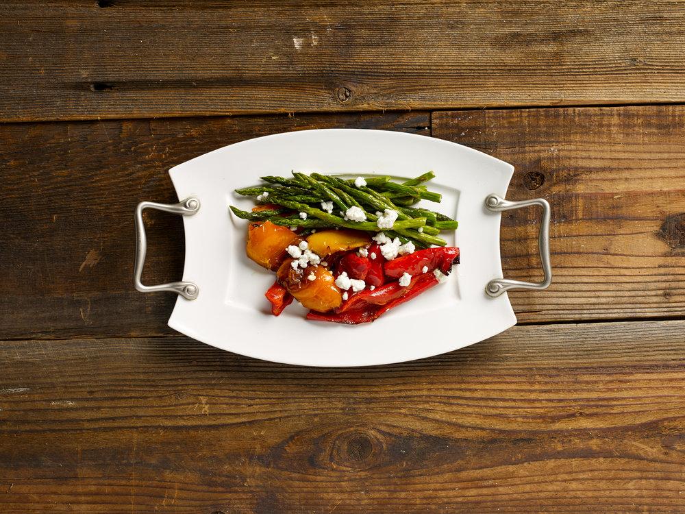 Food84635.jpg