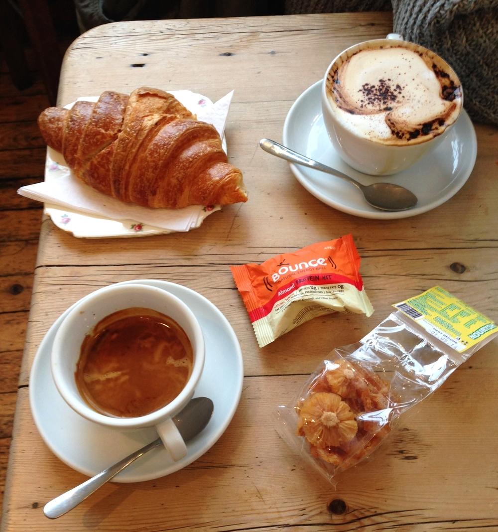 Cafe-molino.jpg