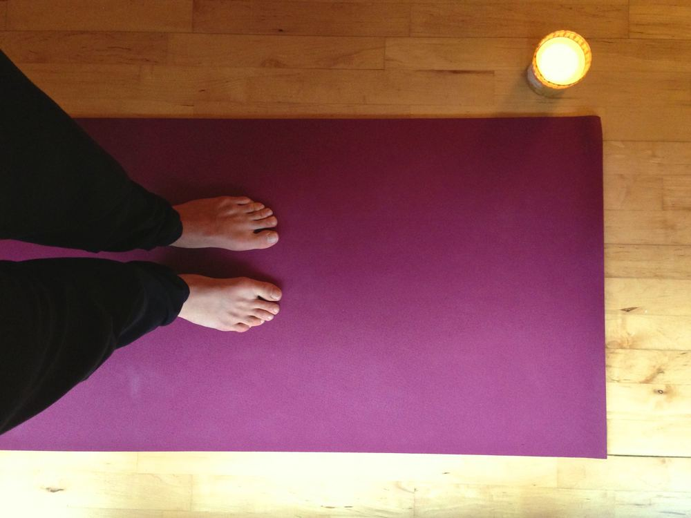 How-to-start-doing-yoga-2