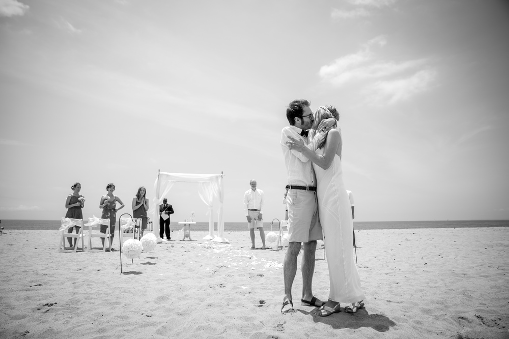 LA-wedding