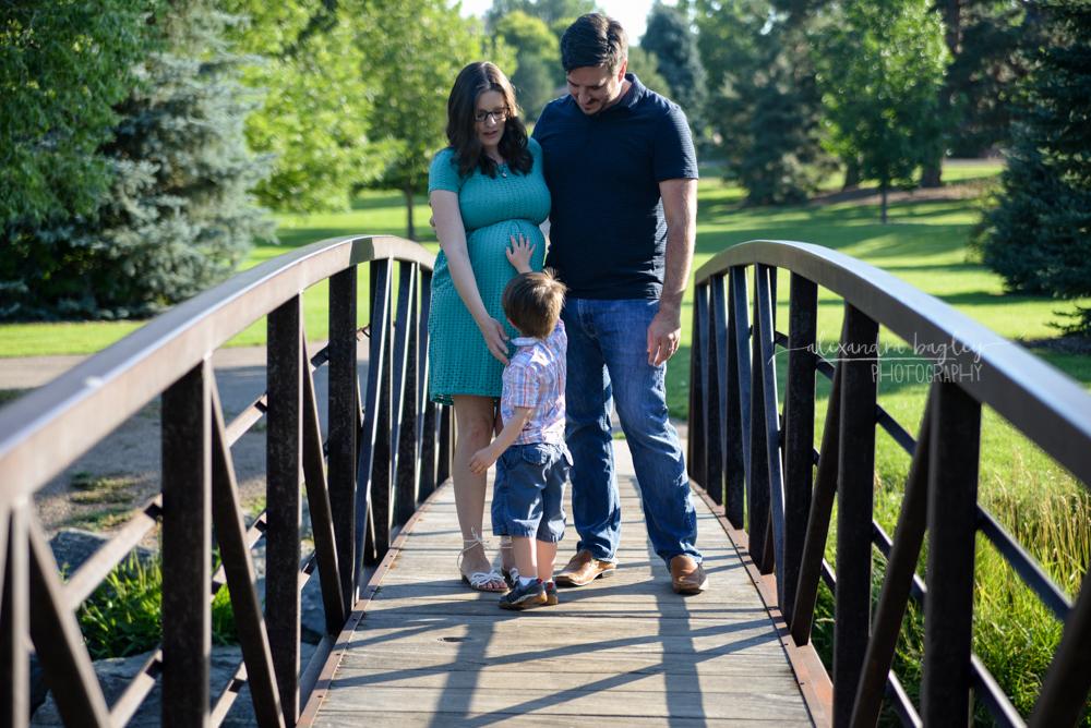 Denver-Maternity-Photographer-Krystal-3.jpg