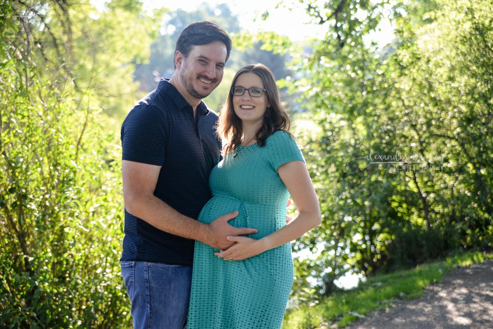 Denver-Maternity-Photographer-Krystal-2.jpg