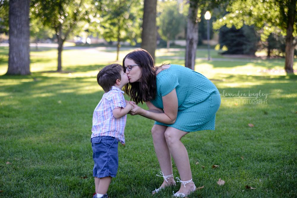 Denver-Maternity-Photographer-Krystal-7.jpg