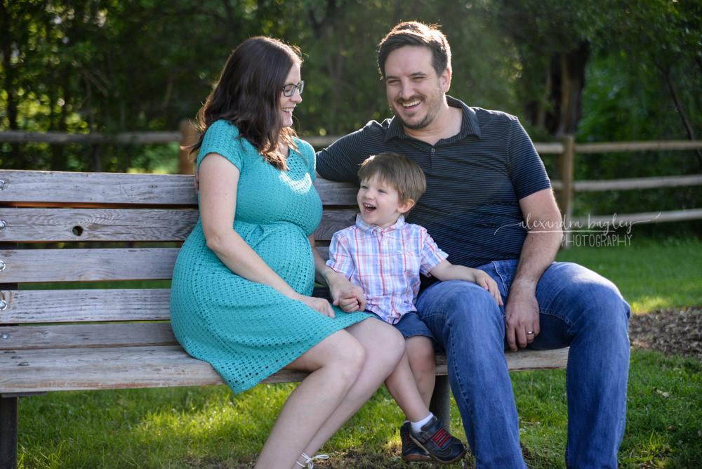Denver-Maternity-Photographer-Krystal-9.jpg