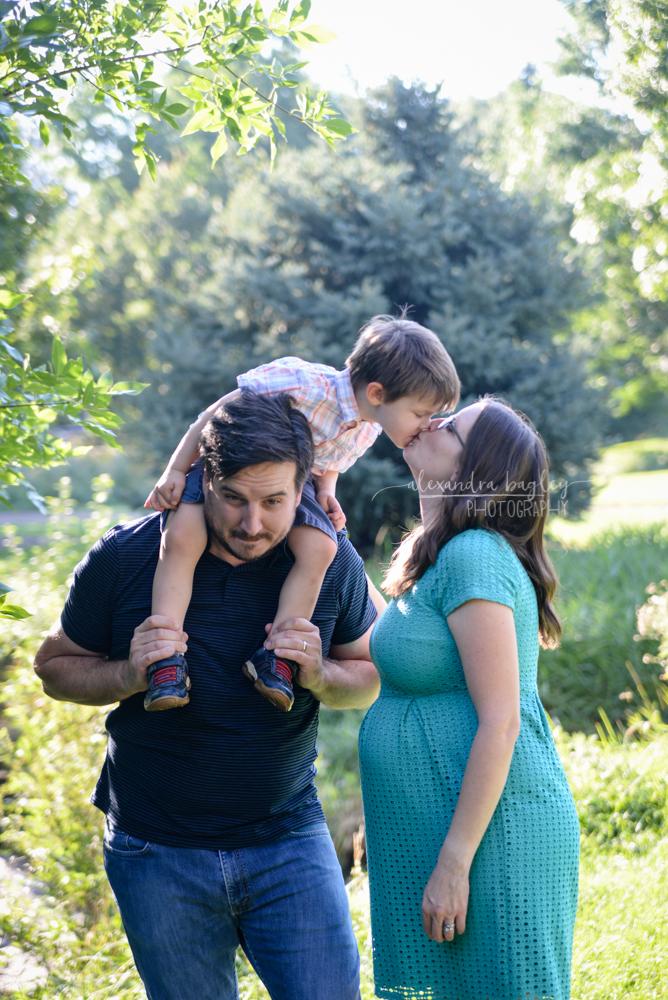 Denver-Maternity-Photographer-Krystal-10.jpg