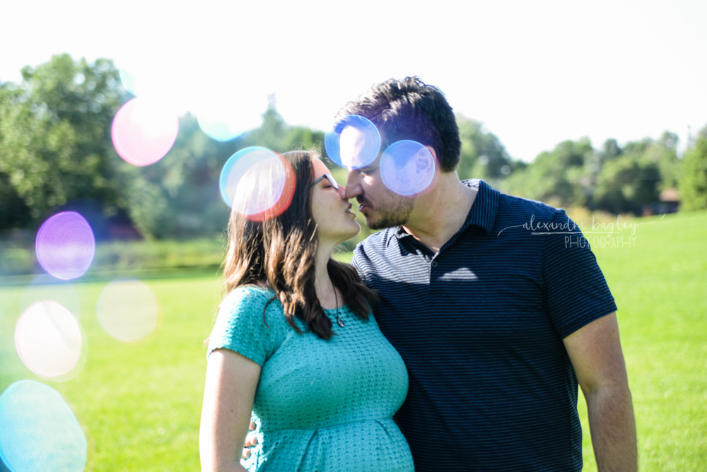Denver-Maternity-Photographer-Krystal-12.jpg