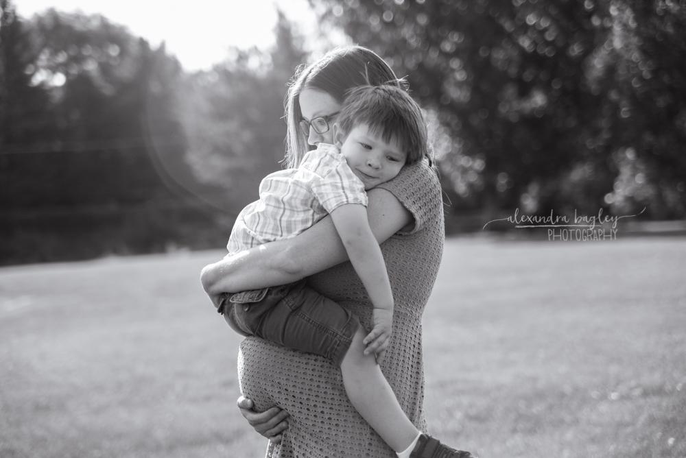 Denver-Maternity-Photographer-Krystal-13.jpg